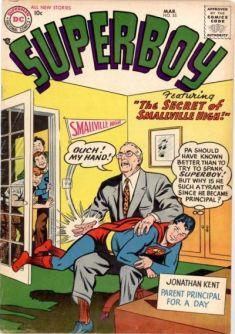 spank-superboy55