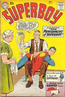 spank-superboy75