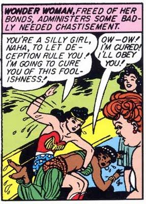 spank-wonderwoman
