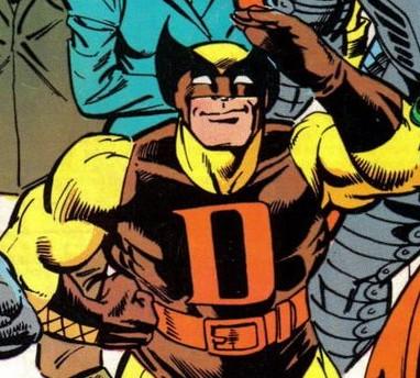 avengers-dman