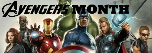 avengers-month