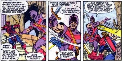 avengers-swordsman