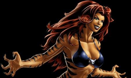 avengers-tigra