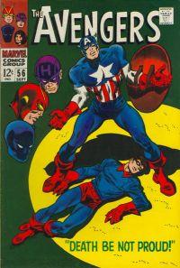 float-avengers056