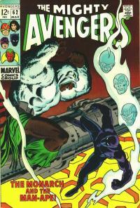 float-avengers062