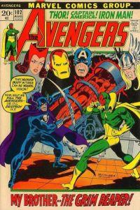 float-avengers102