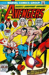 float-avengers117