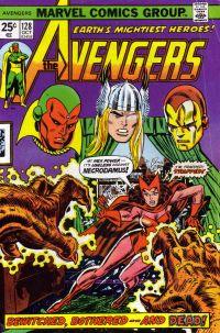 float-avengers128