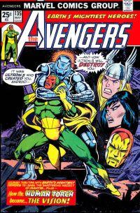 float-avengers135