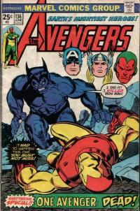 float-avengers136