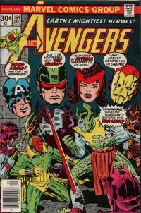 float-avengers154