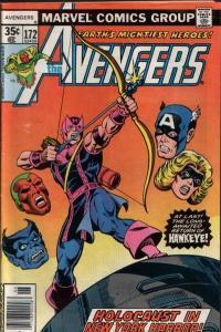 float-avengers172