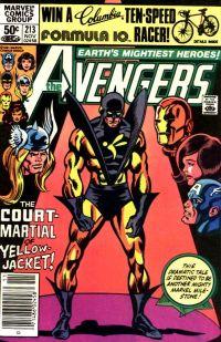 float-avengers213