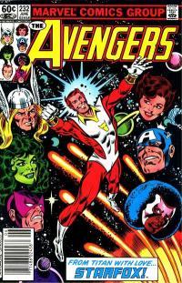 float-avengers232