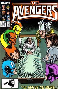 float-avengers280