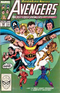 float-avengers302