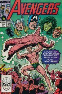 float-avengers306
