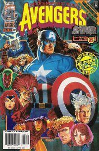 float-avengers402
