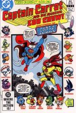 float-captaincarrot14