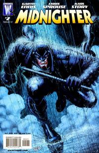 rain-midnighter2
