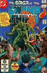 80-swampthing1