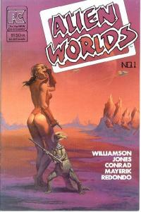 80s-alienworlds1