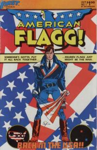 80s-americanflagg1