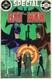 80s-batmanspecial1
