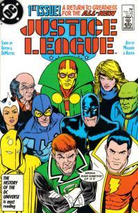 80s-justiceleague1