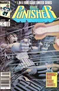 80s-punisher1
