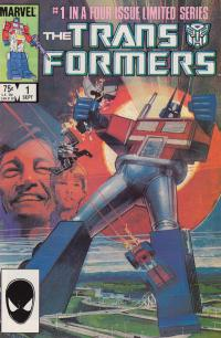 80s-transformers1