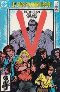 80s-vseries1