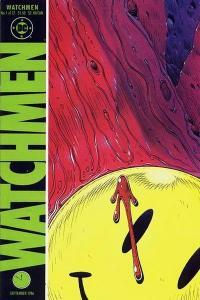 80s-watchmen1