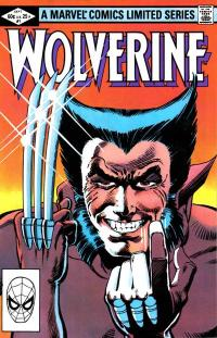 80s-wolverine1