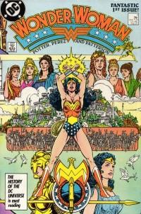 80s-wonderwoman1
