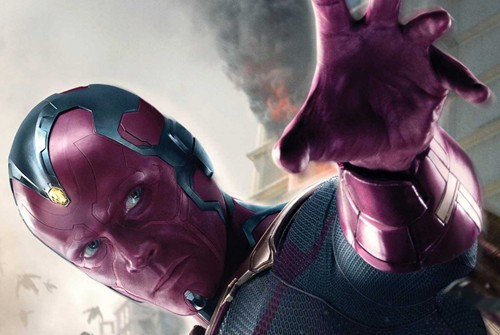 ageofultron-vision