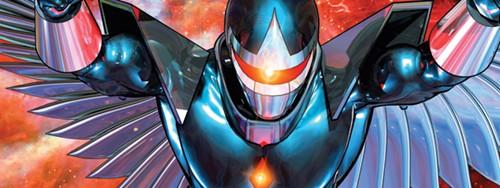 avengers-darkhawk
