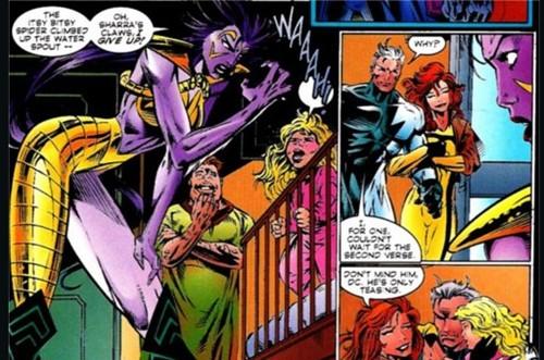 avengers-deathcry