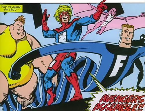 avengers-greatlakesavengers