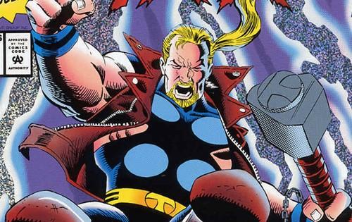 avengers-thunderstrike