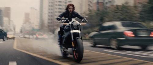black-widow-motorcycle