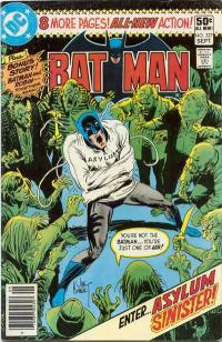 crazy-batman327
