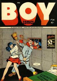crazy-boycomics24