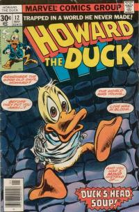 crazy-howardtheduck12