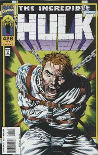 crazy-hulk426
