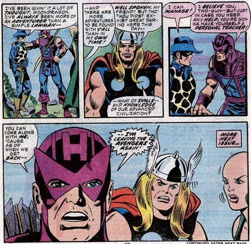 hawkeye-avengers144