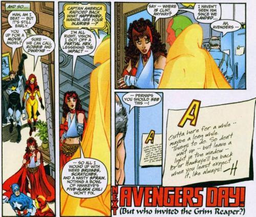 hawkeye-avengersv3-9