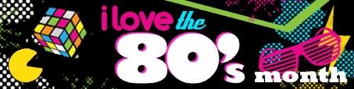 ilovethe80s