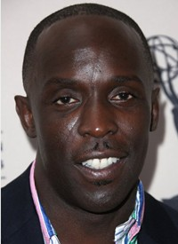 michael-k-williams
