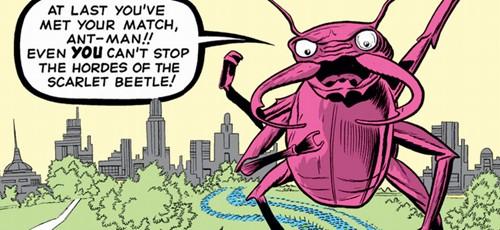 antman-scarletbeetle